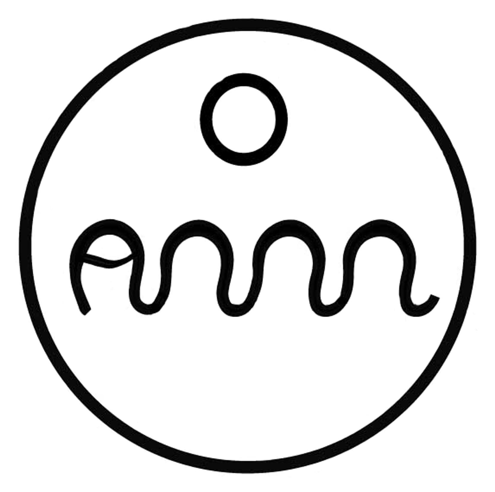 Amun-Logo